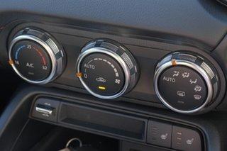 2017 Mazda MX-5 ND GT RF SKYACTIV-MT Blue Reflex 6 Speed Manual Targa