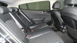 2017 Kia Stinger CK MY18 330Si Fastback Panthera Metal 8 Speed Sports Automatic Sedan