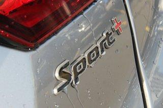 2021 Kia Cerato BD MY21 Sport+ Steel Grey 6 Speed Sports Automatic Sedan