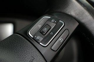 2013 Volkswagen Transporter T5 MY13 TDI340 LWB DSG White 7 Speed Sports Automatic Dual Clutch Van