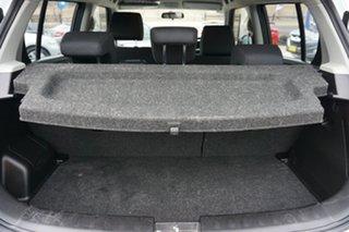 2011 Suzuki Swift FZ GL White 5 Speed Manual Hatchback
