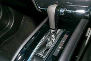 2018 Honda HR-V MY17 VTi-L White Orchid 1 Speed Constant Variable Hatchback