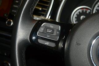 2013 Volkswagen Beetle 1L MY13 Coupe DSG Deep Black Pearl Effect 7 Speed
