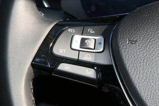 2020 Volkswagen Tiguan 5N MY20 162TSI Highline DSG 4MOTION Allspace Platinum Grey 7 Speed