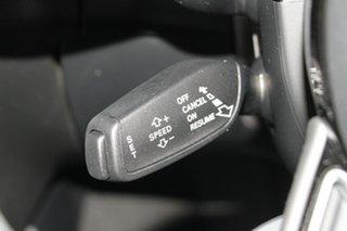 2015 Audi Q5 8R MY15 TDI S tronic quattro White 7 Speed Sports Automatic Dual Clutch Wagon