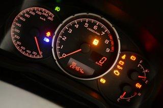 2014 Subaru BRZ Z1 MY14 Grey 6 Speed Manual Coupe