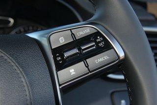 2019 Kia Sorento UM MY19 Sport AWD Platinum Graphite 8 Speed Sports Automatic Wagon