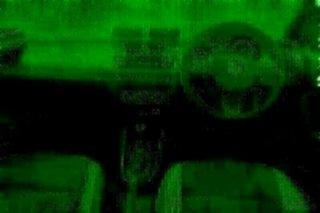 2018 Skoda Fabia NJ MY18.5 81TSI DSG Grey 7 Speed Sports Automatic Dual Clutch Hatchback.