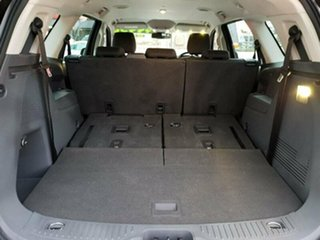 UA Trend Wagon 7st 5dr SA 6spRWD 3.2DT (Jul)