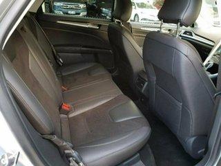 MD Trend Hatchback 5dr PwrShift 6sp 2.0DT