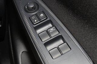 2018 Mazda 2 DL2SAA Neo SKYACTIV-Drive Snowflake White 6 Speed Sports Automatic Sedan