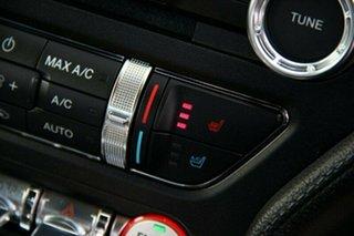 FM Fastback 2dr Man 6sp 2.3T