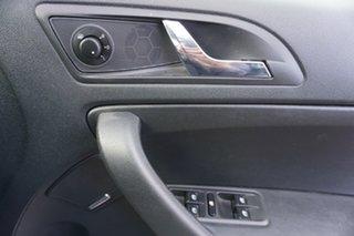 2014 Skoda Yeti 5L MY14 103TDI DSG Outdoor Silver 6 Speed Sports Automatic Dual Clutch Wagon