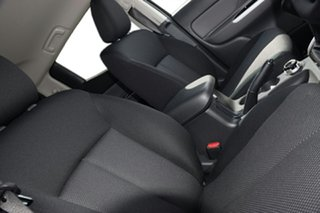 2018 Mitsubishi Triton GLS SE Titanium 5 Speed Automatic