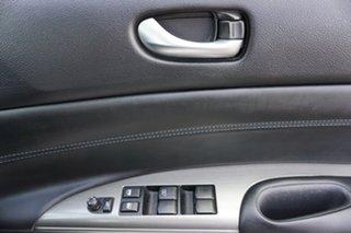 2012 Nissan Maxima J32 MY11 250 X-tronic ST-L Silver 6 Speed Constant Variable Sedan