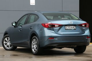 2014 Mazda 3 BM5276 Neo SKYACTIV-MT 6 Speed Manual Sedan.