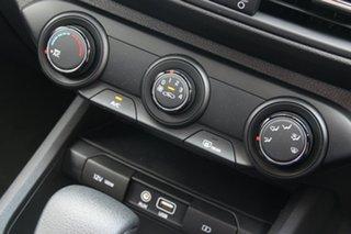 2021 Kia Cerato BD MY21 S Cr5 6 Speed Sports Automatic Sedan