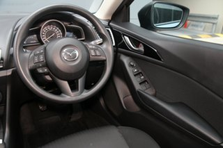 2014 Mazda 3 BM5276 Neo SKYACTIV-MT 6 Speed Manual Sedan