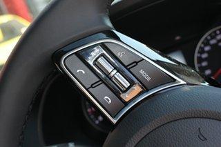 2019 Kia Cerato BD MY19 Sport+ Runway Red 6 Speed Sports Automatic Sedan