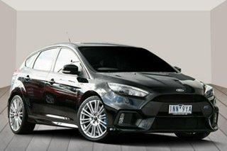LZ RS Hatchback 5dr Man 6sp AWD 2.3T.