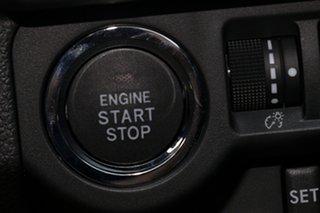 2017 Subaru Levorg V1 MY18 1.6 GT CVT AWD Premium White Crystal 6 Speed Constant Variable Wagon