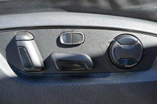 2016 Volkswagen Touareg 7P MY16 V6 TDI Tiptronic 4MOTION Grey 8 Speed Sports Automatic Wagon