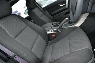 SZ TX Wagon 5dr Seq Sport Shift 6sp 2.7DT