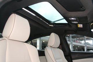 2017 Mazda 6 GL1031 Atenza SKYACTIV-Drive Machine Grey 6 Speed Sports Automatic Sedan