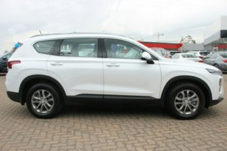 2019 Hyundai Santa Fe TM.2 MY20 Active Ww2 8 Speed Sports Automatic Wagon