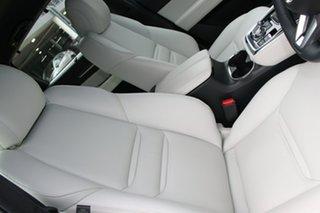 2018 Mazda CX-8 KG4W2A Asaki SKYACTIV-Drive i-ACTIV AWD Titanium Flash 6 Speed Sports Automatic