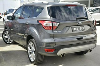 ZG Titanium Wagon 5dr PwrShift 6sp AWD 2.0DT.