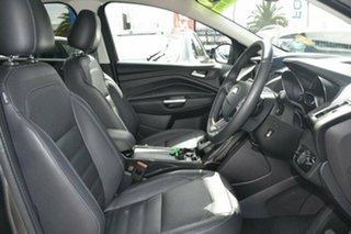 ZG Titanium Wagon 5dr PwrShift 6sp AWD 2.0DT
