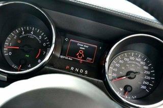 FM GT Fastback 2dr SelectShift 6sp 5.0i