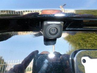 2015 Toyota Aurion GSV50R Sportivo SX6 Black 6 Speed Sports Automatic Sedan