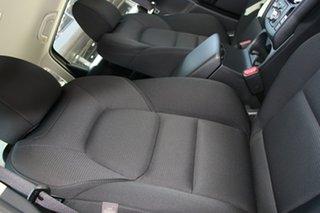 2018 Mazda CX-5 KF4WLA Maxx SKYACTIV-Drive i-ACTIV AWD Sport Soul Red Crystal 6 Speed