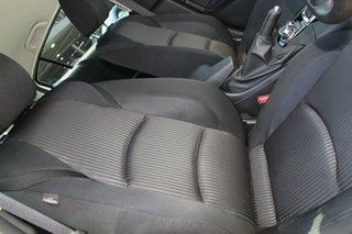 2015 Mazda 3 BM5278 Maxx SKYACTIV-Drive 6 Speed Sports Automatic Sedan