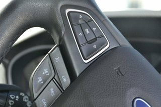 LZ Sport Hatchback 5dr Auto 6sp 1.5T