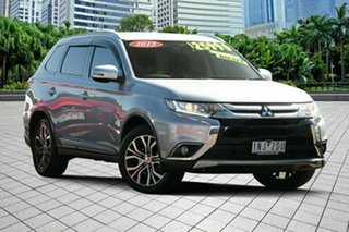 ZK MY16 XLS WAG 7st 5dr SA 6sp 630kg 2.2DT.