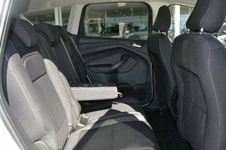 ZG Trend Wagon 5dr SA 6sp 2WD1.5T