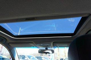 2009 Toyota Aurion GSV40R Sportivo ZR6 Blue 6 Speed Sports Automatic Sedan