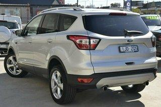 ZG Trend Wagon 5dr SA 6sp 2WD1.5T.