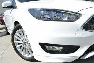 LZ Sport Hatchback 5dr Auto 6sp 1.5T.