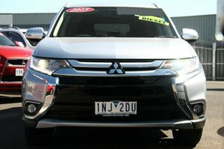 ZK MY16 XLS WAG 7st 5dr SA 6sp 630kg 2.2DT