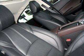 2018 Mazda 3 BN5438 SP25 SKYACTIV-Drive Astina Eternal Blue 6 Speed Sports Automatic Hatchback
