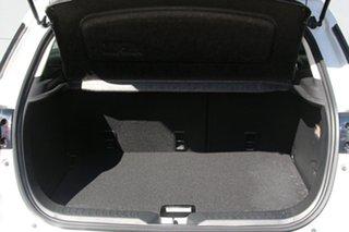 2017 Mazda CX-3 DK4W7A Akari SKYACTIV-Drive i-ACTIV AWD Ceramic 6 Speed Sports Automatic Wagon