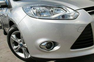 LW MKII Trend Hatchback 5dr PwrShift 6sp 2.0i.