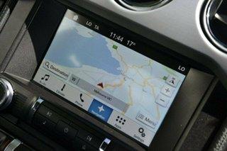 FM MY17 GT Fastback 2dr SelectShift 6sp 5.0i
