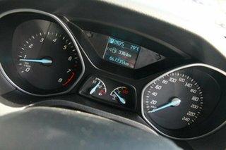 LW MKII Trend Hatchback 5dr PwrShift 6sp 2.0i