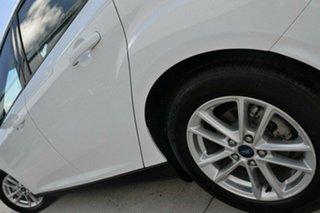 LZ Trend Hatchback 5dr Auto 6sp 1.5T