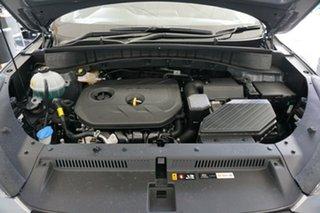 2018 Hyundai Tucson TL3 MY19 Go 2WD Pepper Gray 6 Speed Automatic Wagon
